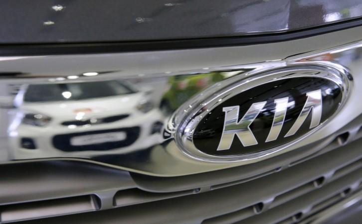 Hyundai's Kia Motors to set foot in India soon
