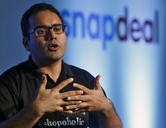 Snapdeal to add 450 new engineers to its workforce by year-end