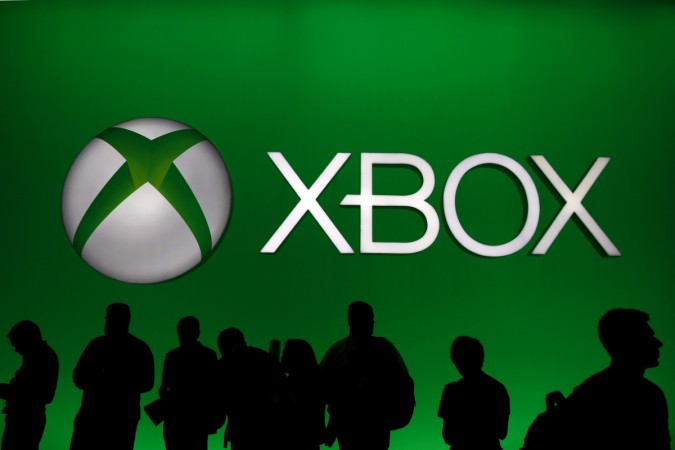 Game deals in the US: Avail discounts on Xbox One games ranging up to 75%