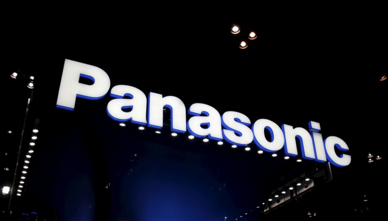 Panasonic launches P77 as a new budget warrior
