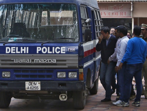 Rohini ashram sexual assault: Delhi HC to continue hearing