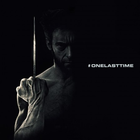 Hugh Jackman will appear as Wolverine for one last time