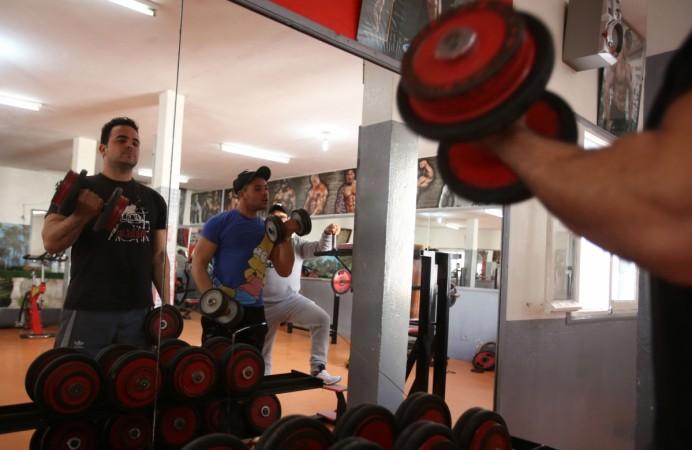 fitness,gym,