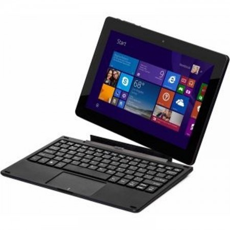 Pantel launches ultra-affordable 2-in-1 Penta T-Pad laptop with Windows 10: Price and availability