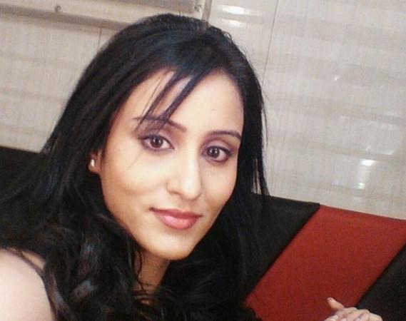 Saloni Sharma reveals shocking details about Pratyusha Banerjee and Rahul Raj Singh. Pictured: Saloni Sharma