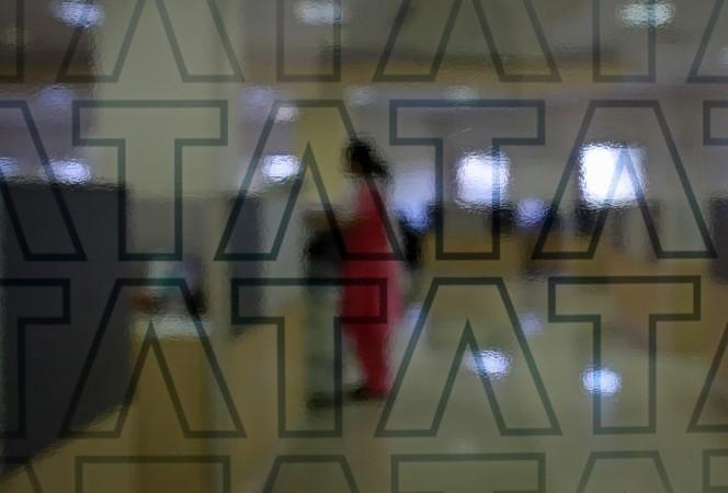 tata consultancy services, TCS, tcs company