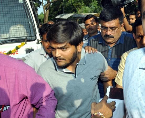 Patidar Patel