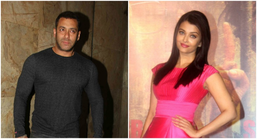 salman and aishwarya dating pics Salman khan who katrina kaif, aishwarya party together the two have been avoiding the cameras ever since their private beach pictures were leaked to.