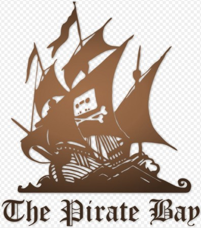The Pirate Bay wanted to play good guys for once