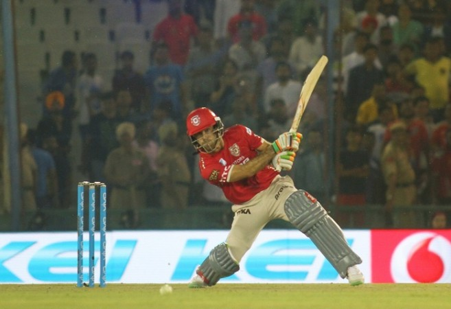 essays on ipl cricket or entertainment Ipl games  one of the most interesting event and crowd pulling activity of recent times during the summers but what purpose ipl games serve whether genuine cricket or just well crafted entertainment.