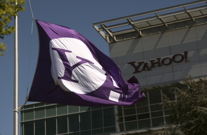 Follow these steps to stay protected following Yahoo's massive breach in 2014