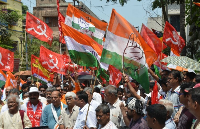 West Bengal Assembly elections