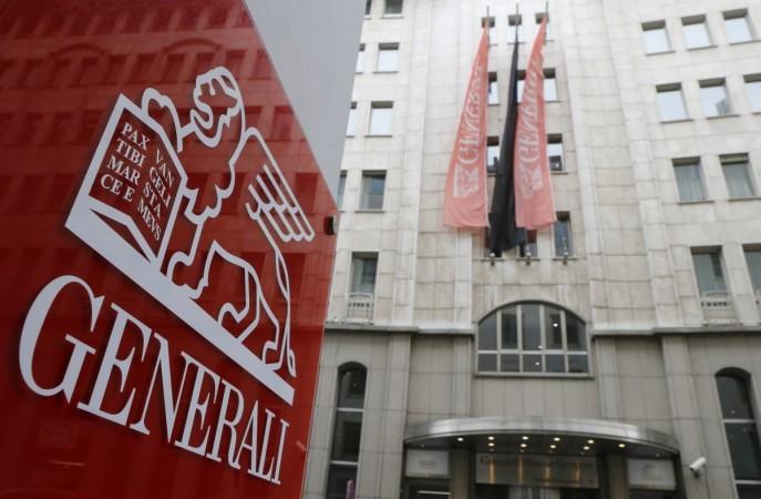 Generali Future Generali India Insurance Company