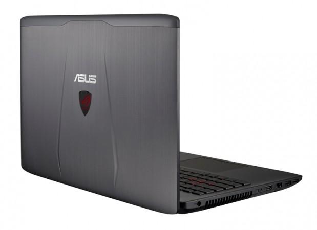 Asus ROG GL552VW