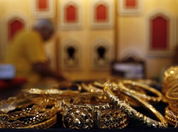 gold price gold jewellery