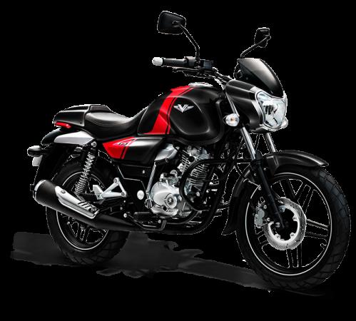 Bajaj V sales: company sold 16532 units in March 2016