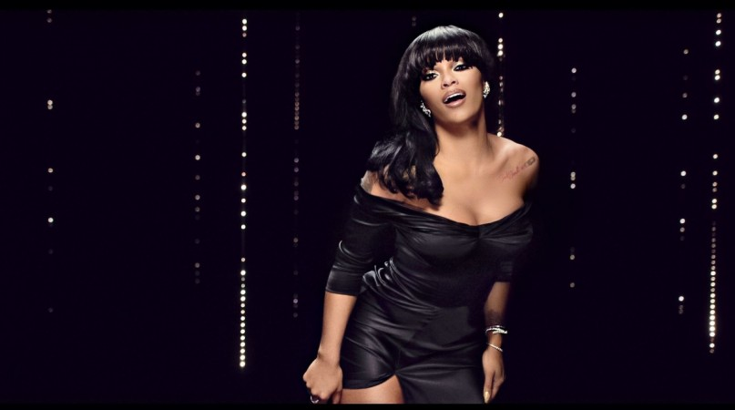 "Joseline will return to ""Love and Hip Hop: Atlanta"" in Season 5 episode 4"