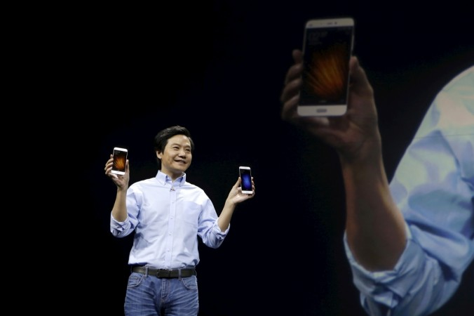 Xiaomi Redmi Note 3, Mi 5 open sale
