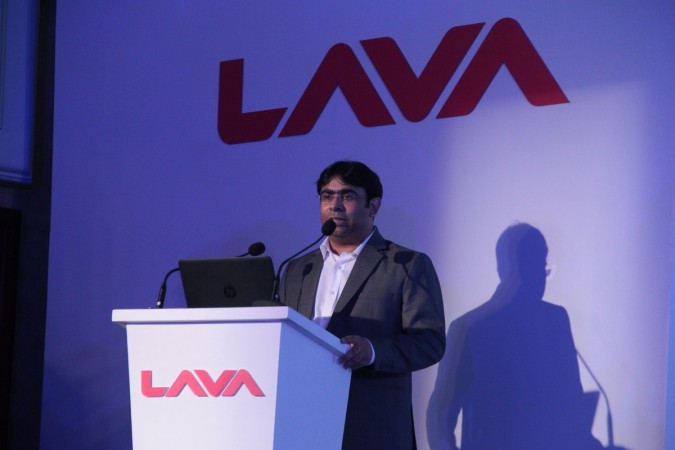Lava launches affordable A79 smartphone in India: Price, specifications