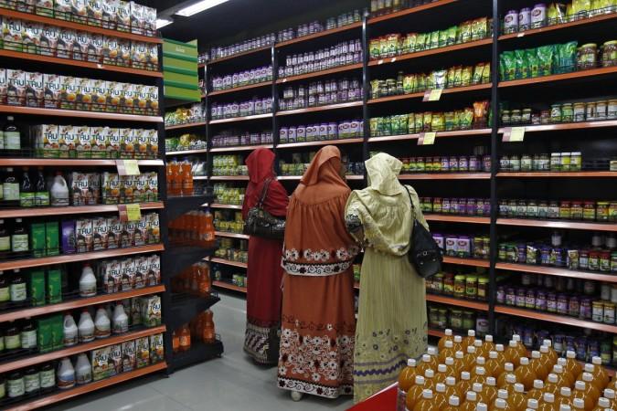 Marico retail shops retail stores retail showroom FMCG