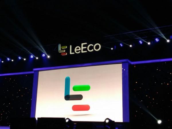 LeEco
