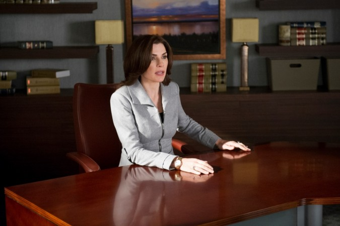 How do i watch the good wife online-4146