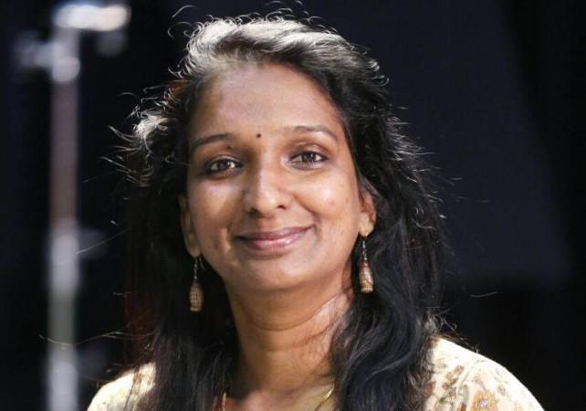 Leby Sajeendran