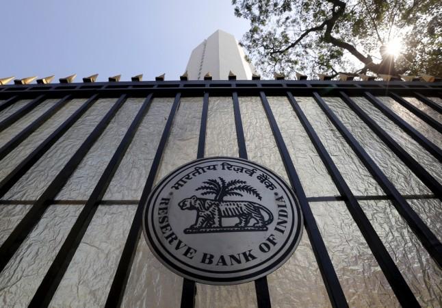 bank credit, rbi, demonetisation, india slowdown, economy, urjit patel, pm modi