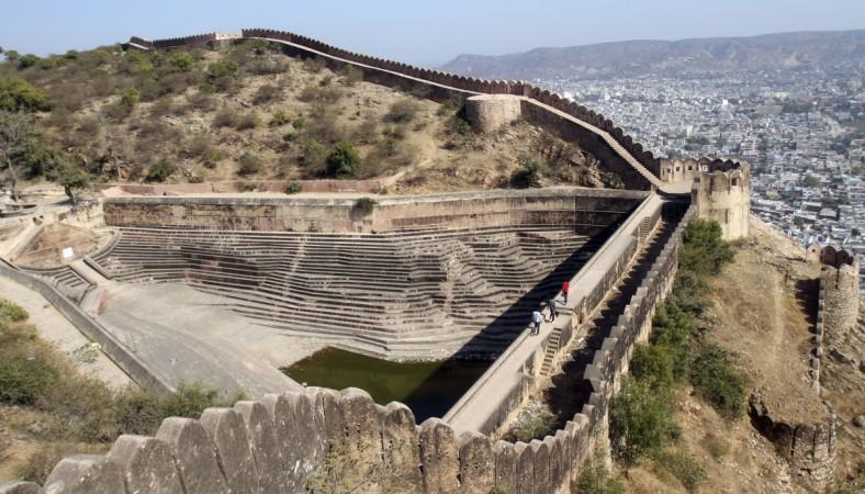 foreign tourists FTAs e tourist visa FEE india incredible india
