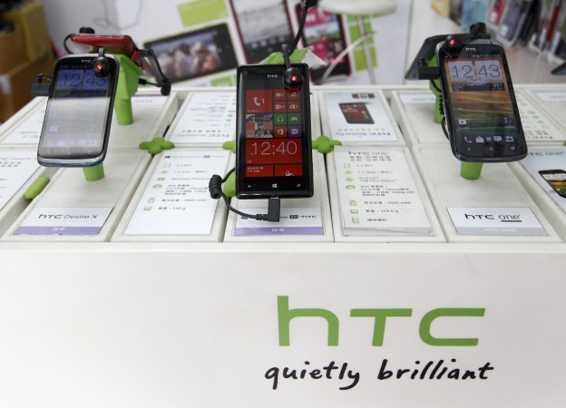 HTC to commence Android 7.0 Nougat rollout soon