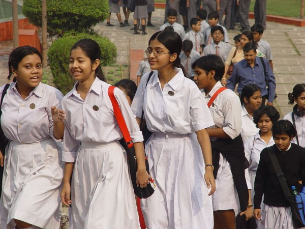 CHSE Odisha Class 12 results  2016 for Arts and Commerce streams to be announced on June 1