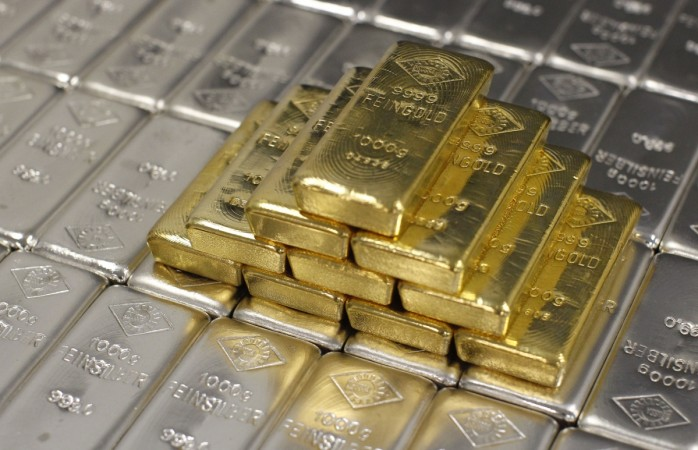 gold prices silver prices gold jewellery silver jewellery silver bars gold bars