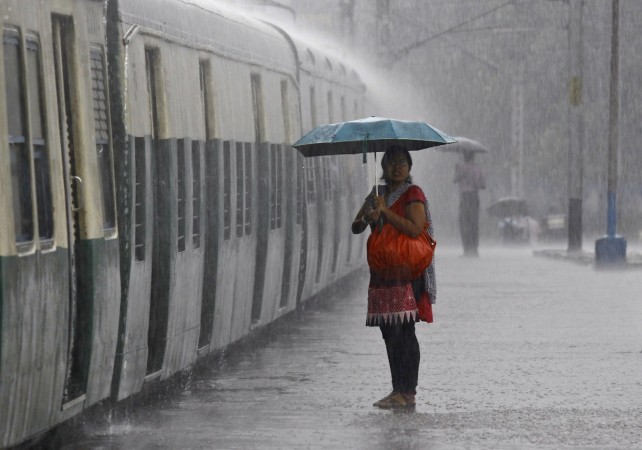 indian railway suresh prabhu indian railways passengers traffic station