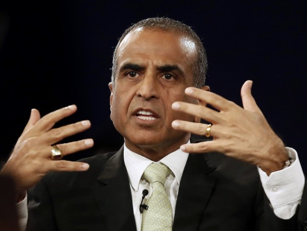 Reliance Jio MNP and interconnect issues with Airtel to be sorted in next few weeks: Sunil Mittal