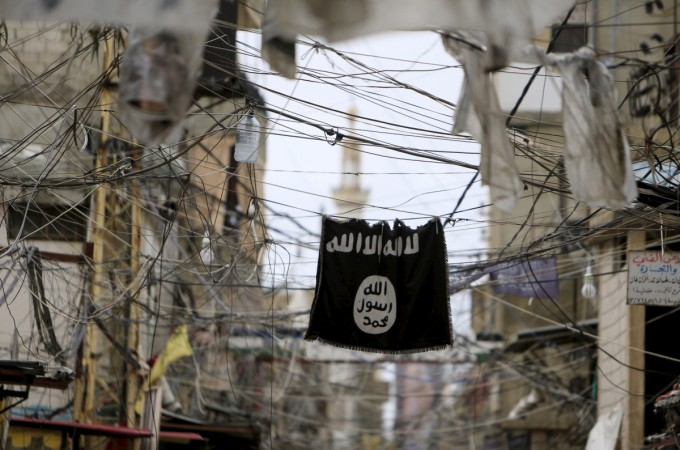 Will come back to avenge killing of Muslims in India: Islamic State video