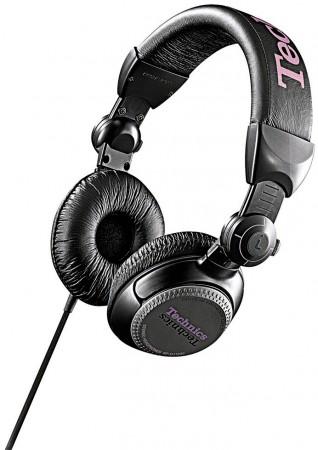 Panasonic Technics DJ 1200