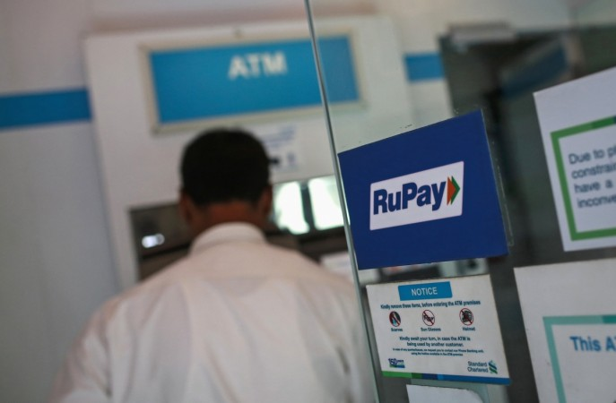 atm non-functional survey of atms rbi deputy governor