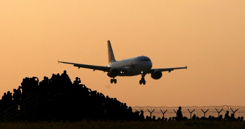 List of countries where Indians can travel without visa, get visa-on-arrival