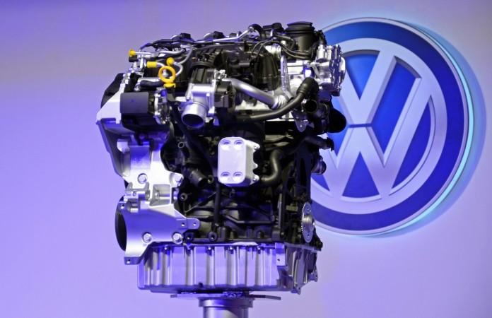 Volkswagen's updated 1.5-litre diesel engine coming by October