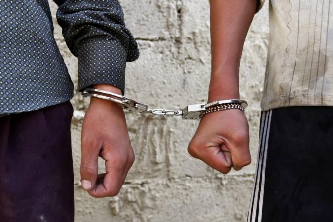 Kerala Sex Racket: 13 arrested