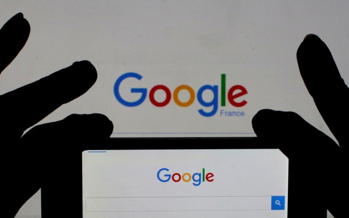 Will India lead other countries in hosting next-gen exclusively-branded Google Nexus smartphones
