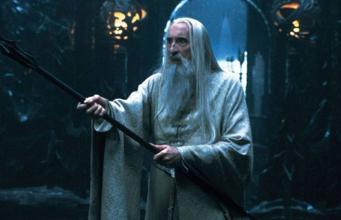 Remembering Christopher Lee on his 94th birth anniversary