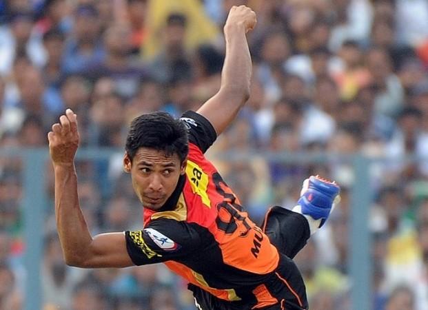 IPL 2016 final: RCB vs SRH team news and playing XI