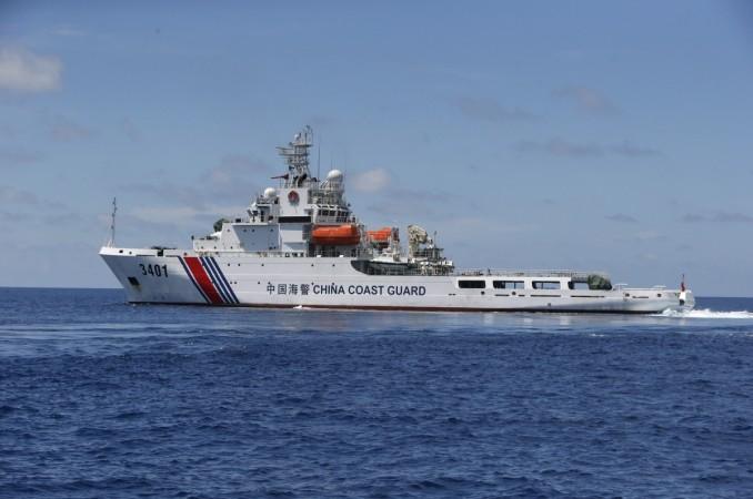 south china sea dispute china us india japan vietnam asean future of asia summit conference tokyo