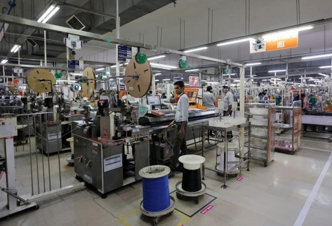 india gdp growth global growth global economy engine of global growth imf world bank china asia economy