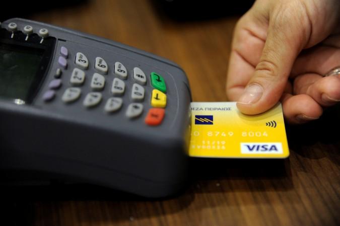 digital payments, digital transaction