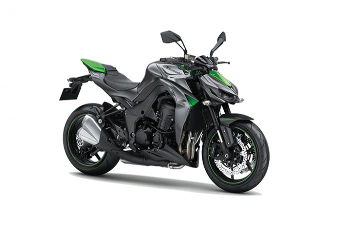 Kawasaki Z1000, Ninja 1000 prices may go down as company mulls local assembly.