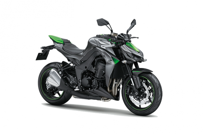 Kawasaki Z1000, Ninja 1000 prices may go down as company mulls local assembly.