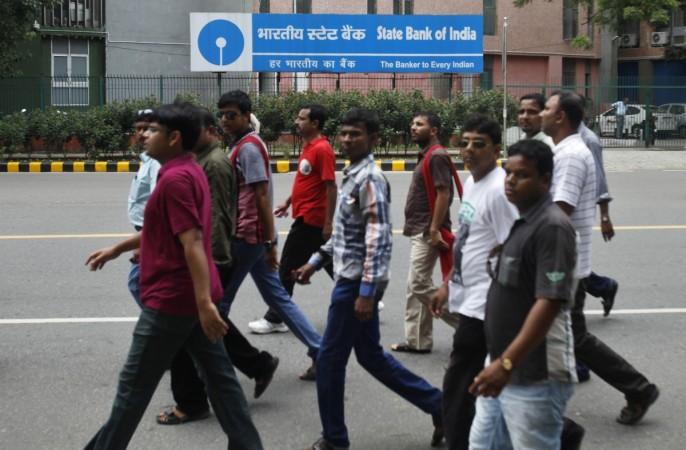 gni world bank india ranking economy lower income
