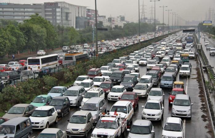 car sales monthly car sales siam domestic car sales car traffic delhi highway traffic